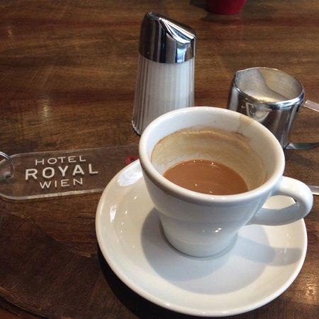 Hotel Royal: photo0.jpg