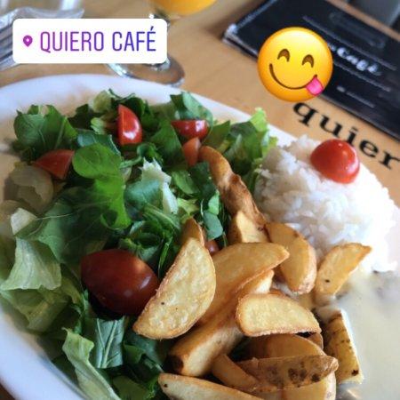 Quiero Café Lajeado照片
