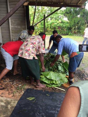 Viti Levu, Fiji: photo0.jpg