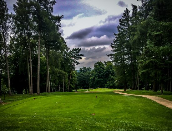Osnabrucker Golf Club