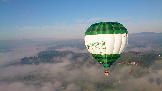 Balon Klub Zagreb
