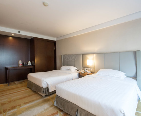 Days Hotel Beijing New Exhibition Centre - room photo 10992299