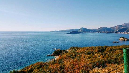 Budva Municipality, Montenegro: IMG-68d052e5108bbbad0b362d8ab777fc47-V_large.jpg