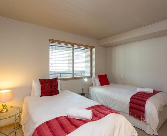 harbouredge apartments 47 7 4 updated 2019 prices rh tripadvisor com
