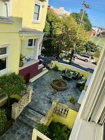 Parker Guest House Photo