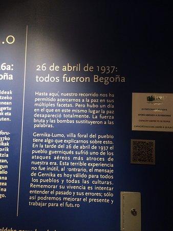Gernika-Lumo