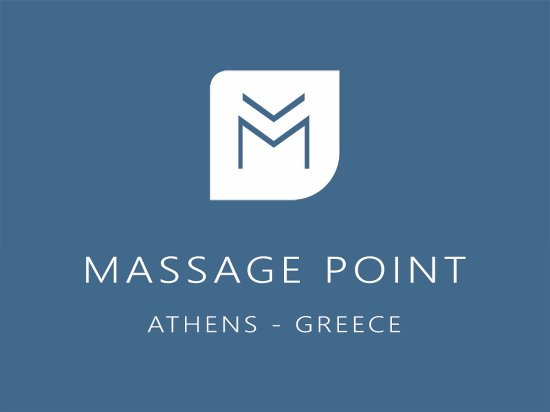 ‪Massage Point - Athens‬
