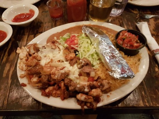 nando s mexican cafe chandler restaurant reviews photos phone rh tripadvisor com