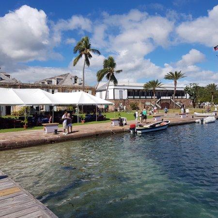 Nelson's Dockyard: photo3.jpg