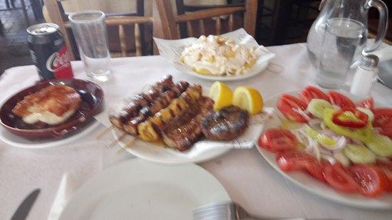 Larissa Region, Greece: DSC_0035_large.jpg