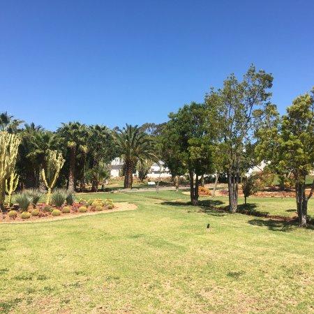 Robertson, Sør-Afrika: photo0.jpg