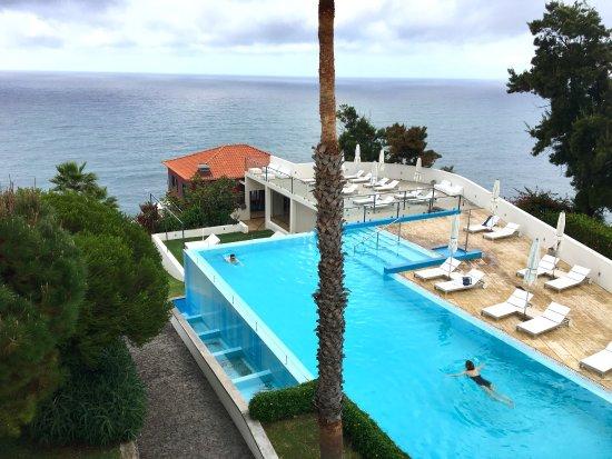 Estalagem Ponta do Sol, Hotels in Madeira