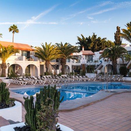 Hotel Nido del Aguila: photo4.jpg