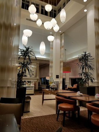 hilton garden inn bwi airport updated 2018 hotel reviews price rh tripadvisor ie