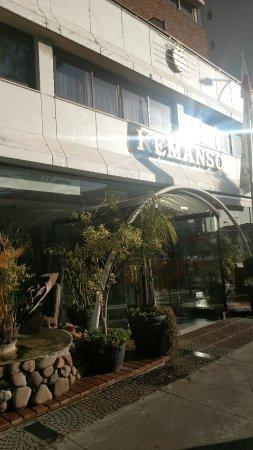 Hotel Remanso: IMG_20171130_180318756_large.jpg