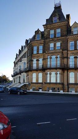 Weston Hotel: Weston 003_large.jpg