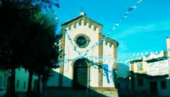 San Vito, Italia: IMG_20171130_222809_large.jpg