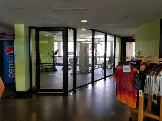 Baymont Inn & Suites Orlando
