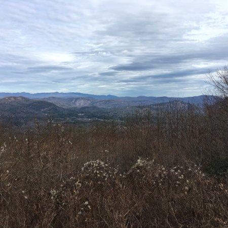 Jackson County, NC: photo1.jpg