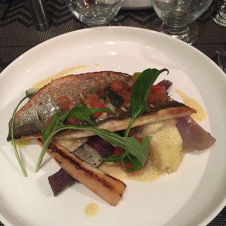 Restaurant a la table du marche dans nice avec cuisine - Restaurant la table du grand marche tours ...