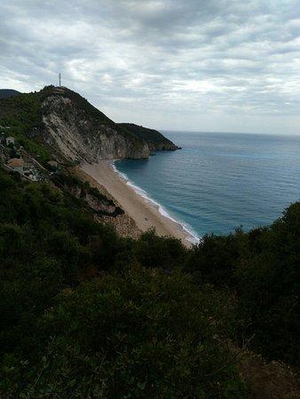 Agios Nikitas, Greece: image-0-02-05-7ed35b76d2f75ff4dd1b09e1a29252c7bb8f5379cc3177f215e2ef9baf0a0da5-V_large.jpg