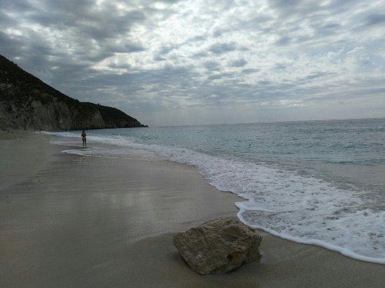 Άγιος Νικήτας, Ελλάδα: image-0-02-05-291559bf07e06cb485c6ec67472df246f027ee1b2620dad556a0b8080652ea1a-V_large.jpg