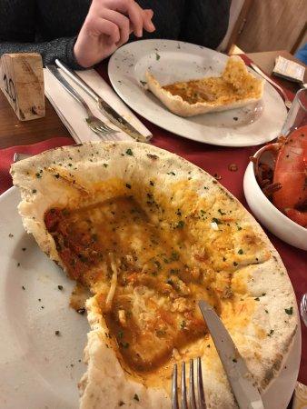Rescaldina, Italien: photo3.jpg