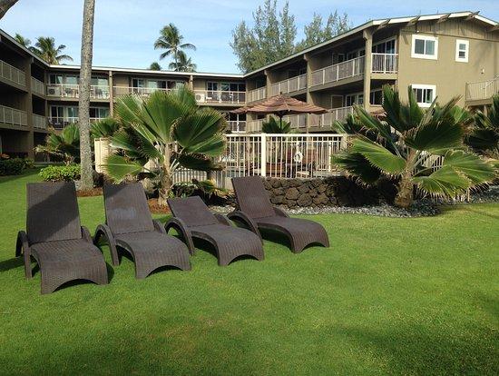 Kauai Kailani Bild