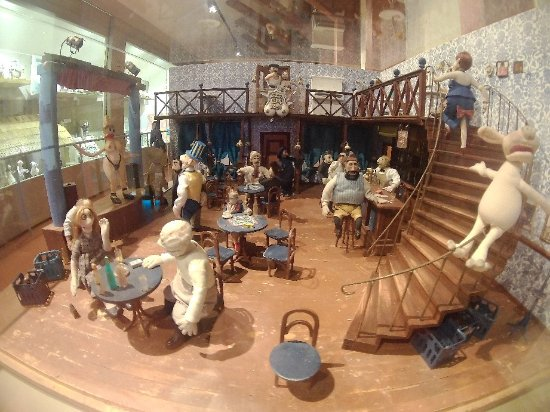 Tartu Toy Museum: ISAW0407_large.jpg
