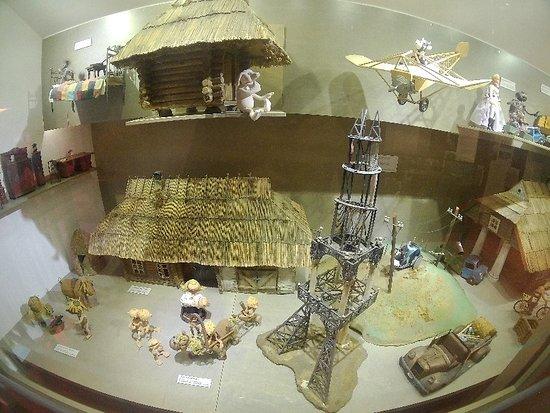 Tartu Toy Museum: ISAW0409_large.jpg