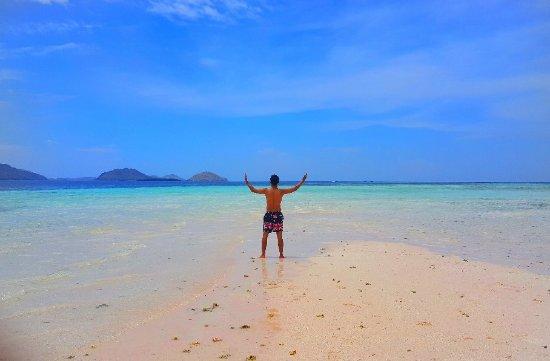 Pulau Komodo, Indonesia: 20161010_124956-01_large.jpg