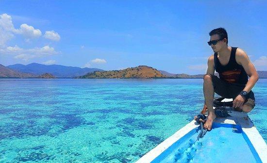 Pulau Komodo, Indonesia: 20161010_184841-01_large.jpg