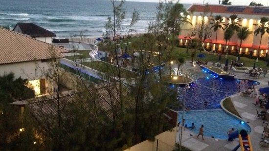 Prodigy Beach Resort Marupiara: photo0.jpg