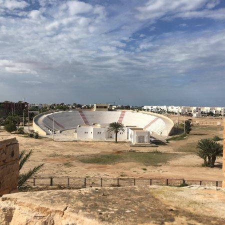 Fort Ghazi Mustapha : photo2.jpg