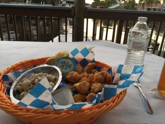 Saint James City, FL: photo0.jpg