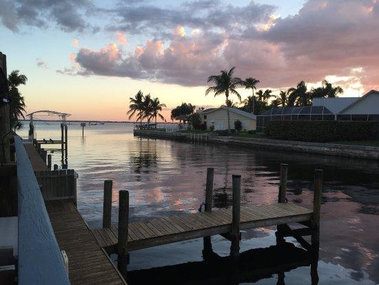 Saint James City, FL: photo2.jpg