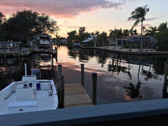 Saint James City, FL: photo3.jpg
