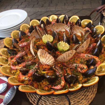 Palm-Mar, Spagna: photo0.jpg