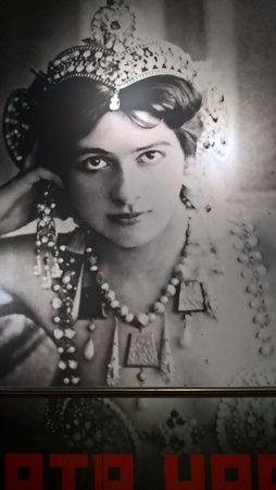 Leeuwarden, Holandia: De mystieke Mata Hari