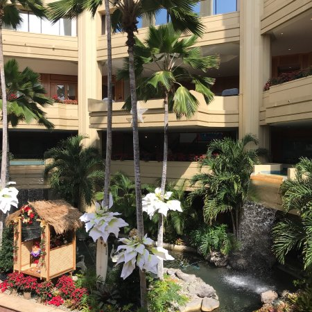 Hyatt Regency Waikiki Resort & Spa: photo0.jpg