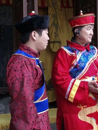 Jingjiang Wangcheng City: IMG_20171122_135642_large.jpg