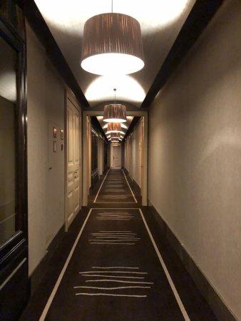 Casa Fuster Hotel: photo2.jpg