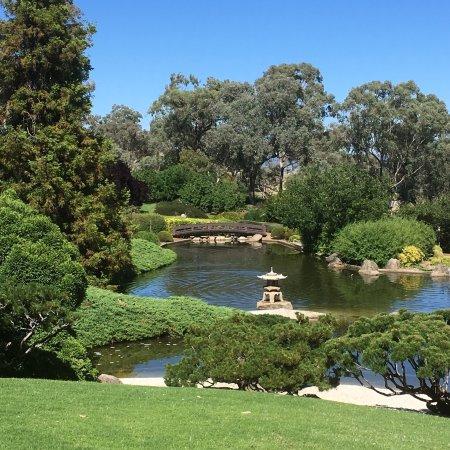 Cowra, Australia: photo0.jpg