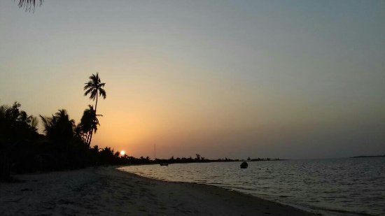 Oussouye, Senegal: IMG-20171122-WA0030_large.jpg