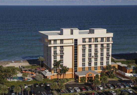 Jensen Beach, Floryda: Exterior