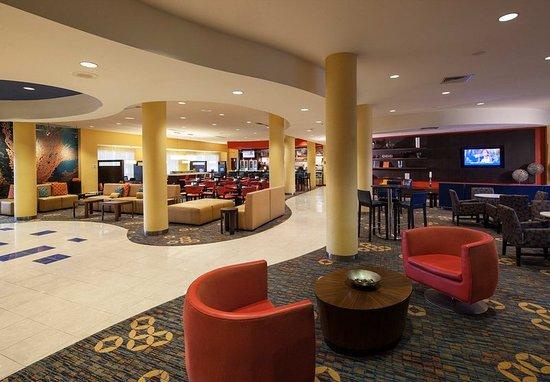 Marriott Hotels In Dania Beach Fl