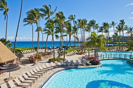 Four Seasons Resort Hualalai Updated 2017 Prices Reviews Hawaii Kailua Kona Tripadvisor