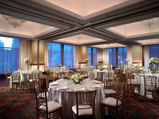 Hotels Near United Center Chicago Priceline