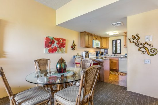 Outrigger royal sea cliff updated 2017 apartment reviews for Apartment reviews