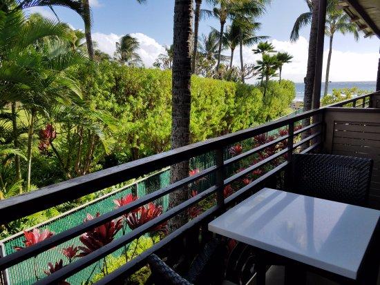 Koa Kea Hotel & Resort Photo